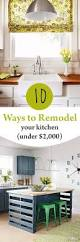 1802 best kitchen ideas images on pinterest home kitchen and