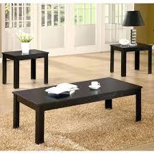 three piece table set three piece table sets nomobveto org