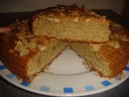 cuisine tunisienne gateau recette de pâtisserie gateau au sorgho khobzet dro3 de la