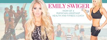 emily swiger uplift health and fitness home facebook