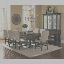 City Furniture Dining Table 22 Cool Value City Dining