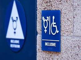 Gender Neutral Bathrooms Debate - best 25 gender neutral bathrooms ideas on pinterest gender