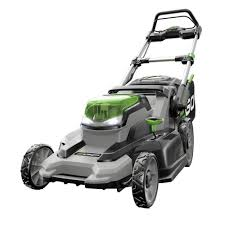 home depot lebanon pa black friday special amazon com ego power 20 inch 56 volt lithium ion cordless lawn