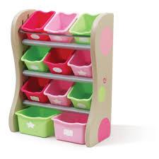 toy organizer fun time room organizer bins u2014 interior home design how to
