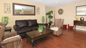 Apartments For Rent In Houston Texas 77043 Town Parc At Sherwood Apartments In Houston Tx