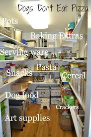 Kitchen Cupboard Organizers Ideas Kitchen Pantry Organizing Ideas White Lace Cottage