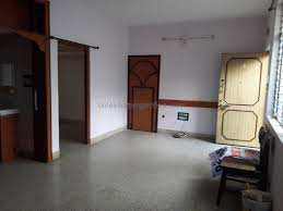 Buy Old Furniture In Bangalore 2 Bhk Flat For Rent In Bangalore Double Bedroom Flat For Rent In
