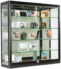 wall mounted curio cabinet cabinet wall mounted curio cabinet with glass doors cabinet doors