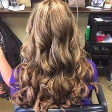 getting fullness on the hair crown many women use hidden crown hair extensions to add instant