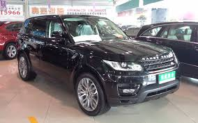 land rover chinese file land rover range rover sport l494 china 2014 04 25 jpg