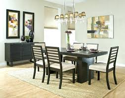 magnussen bellamy dining table magnussen bellamy dining table black rectangular dining table for