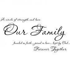 50 best family quotes quotes about family