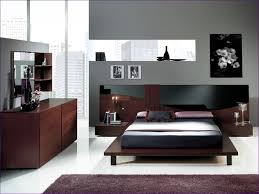 bedroom awesome rattan bedroom sets youth bedroom sets 10 piece