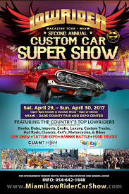 monster truck show south florida florida car shows carshownationals com 2017