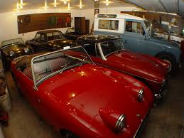 6 car garage excellent 29 top 10 ultimate dream car garages