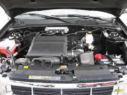 Ford Escape 2012 - 2012 ford escape limited v6 4wd 3 0 liter dohc 24 valve duratec