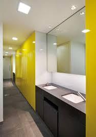 office bathroom decorating ideas bathroom design office bathroom interior inspiration for