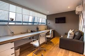 task lighting floor l innovative desk lighting ideas wonderful task in plan 19