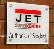 jet supercentre showroom many woodworking machines on display
