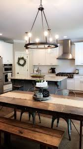loving family kitchen furniture kitchen and kitchener furniture fisher price grand mansion
