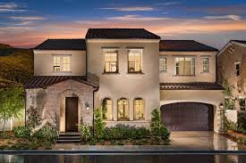 duplex images san diego new homes 650 homes for sale new home source