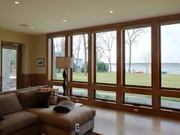 Patio Doors Direct 15 Best Lake Homes Images On Pinterest Lake Homes