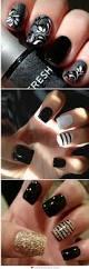nail art design pictures short nails choice image nail art designs