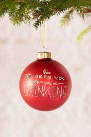 202 best best hostess gifts for holidays and more images on