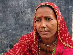 hindu nose ring nath ethnic jewels magazine