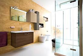 bamboo bathroom accessories dact us bathroom decor