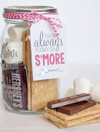 Favors For by Best 25 Favors For Adults Ideas On Presents