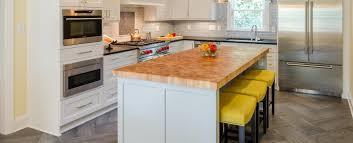 Kitchen Design Richmond Va Designline Home Transformations Richmond Va U2013 We Create The Custom