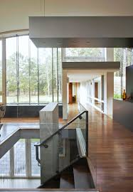 Hangar Homes Floor Plans Arc Housemb Architecture