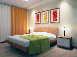 good colors for small bedrooms best colors for small bedrooms interior wall accessories
