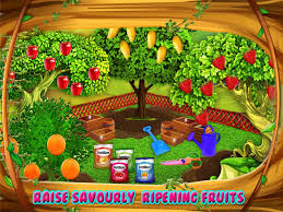 farm house family vacations android apps on google play