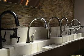kitchen faucet stores a happimess with delta faucet the hss feed