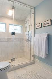 house bathroom ideas best 25 cape cod bathroom ideas on master bath small