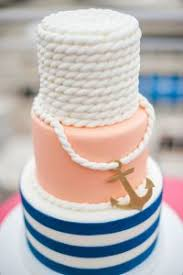 lets throw a nautical baby shower u2013 babyprepping com
