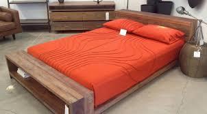 bed wooden bed frames elegant wooden bed frames next u201a notable