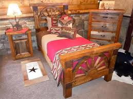 Ultimate Bed Plans 20 Wooden Rustic Bed Plans For Sweet Brownie Atmosphere