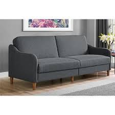 Henry Sleeper Sofa Reviews Best 25 Sleeper Sofa Ideas On Pinterest Small Sleeper Sofa