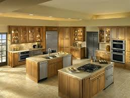 Lowes Base Cabinets Lowes Canada Kitchen Cabinets Home Decorating Interior Design