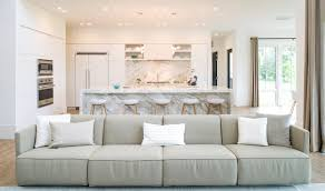 line k at willowsford by k hovnanian homes lisa blake u2014 the