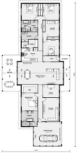 red ink homes floor plans the drover redink homes 2017 house plans pinterest
