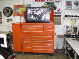 merry christmas to me new tool chest the garage journal board