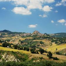 A And S Landscaping by Best 25 Regions Of Italy Ideas On Pinterest Italy Italy Map Of