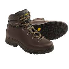s lightweight hiking boots size 12 s boots average savings of 48 at trading post