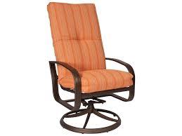 High Back Patio Chair Cushions Clearance Chair High Back Garden Cushions Patio Furniture Cushions On Sale
