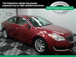 used buick regal for sale in new york ny edmunds