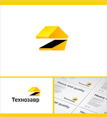 Massage Business Cards Examples 40 Really Beautiful Examples Of Logo U0026 Business Card Designs